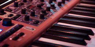 ¡Atención DJs!: Lo que debéis saber sobre la Síntesis de sonidos musicales