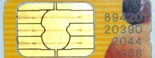 Lo que debes saber sobre la tarjeta SIM de tu móvil