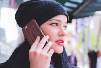 ¿Sabes qué son los teléfonos Kosher?