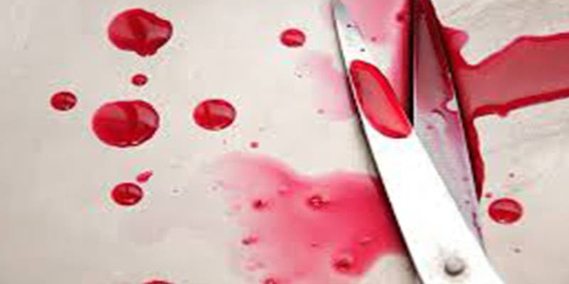 Un grupo de vecinos mata al violador de 2 niñas tras cortarle las 'pelotas' en un linchamiento público