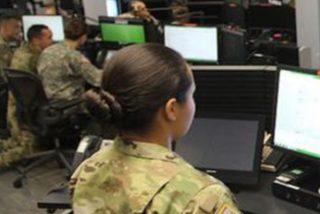 """Así es el Cibercomando de EE.UU., la novedosa fuerza del Ejército que Trump """"utiliza contra Teherán y Moscú"""""""