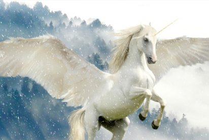 ¿Sabes dónde nace el mito del unicornio y por qué nos sigue causando fascinación?