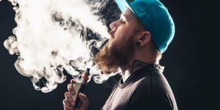 """El """"vadeo"""" causa un daño pulmonar similar a quemaduras químicas"""