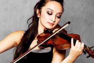 La importancia de la Armonía en la música