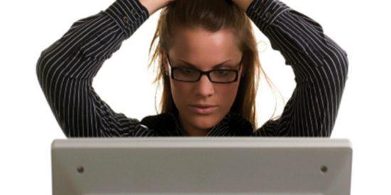 Te explicamos cómo saber de forma sencilla si hay virus en tu Pc o Laptop