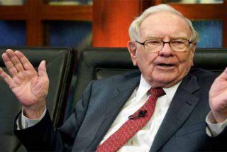 Magnates: ¿qué hacen los grandes inversores de Wall Street para sacar ventaja del crack del coronavirus?