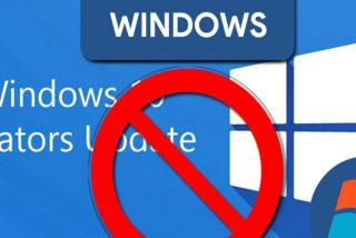 ¿Sabes cómo deshabilitar las molestas actualizaciones automáticas de Windows 10 y 8, 7?