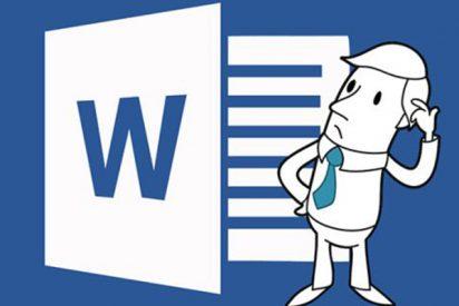 ¿Sabes cómo activar y configurar correctamente tu corrector ortográfico en Word?