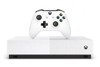 ¿Sabes cómo se crearon las primeras Xbox?