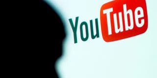 Youtube sufre una caída a mundial y deja sin servicio a millones de usuarios