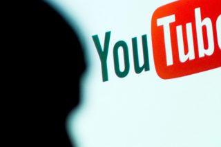 YouTube creará contenido sobre salud para luchar contra la desinformación y bulos