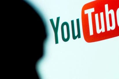 TUTORIAL: ¿Sabes cómo detectar si alguien ha usado tus vídeos de Youtube?