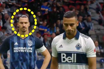 Los 10 penaltis más graciosos de la Historia del Fútbol