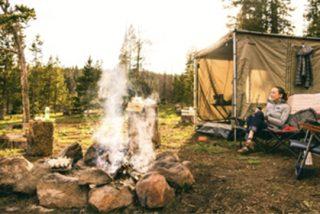 ¿Necesitas unas vacaciones al aire libre? Encuentra los mejores campings de España, Francia e Italia