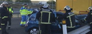 ¿Sabías que un 43,4% de los conductores muertos en España en 2018 había tomado alcohol, drogas o psicofármacos?