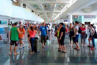 ¿Cuál es el mejor aeropuerto de América Latina?