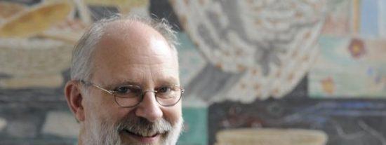 Los obispos alemanes se enfrentan a indemnizaciones multimillonarias