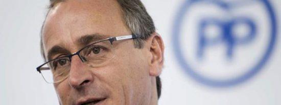 LaSexta aplaude el giro cripto-nacionalista de Alfonso Alonso que pone de los nervios a Pablo Casado