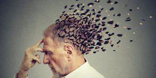Los analgésicos opiáceos aumentan un 30% el riesgo de neumonía en personas con Alzheimer, según estudio