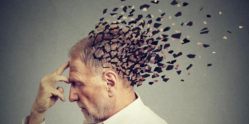 ¡Este nuevo medicamento puede proteger contra la pérdida de memoria en la enfermedad de Alzheimer!