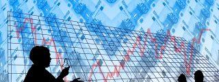 Ibex 35: las cinco claves de los mercados este 15 de octubre de 2020