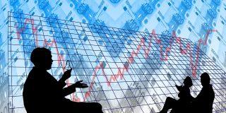 Ibex 35: las cinco cosas a vigilar este 1 de julio de 2020 en los mercados europeos