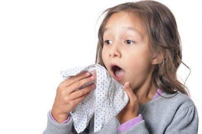 """Experto resalta el """"momento histórico"""" en el tratamiento del asma por la innovación """"que ha llegado y llegará"""""""