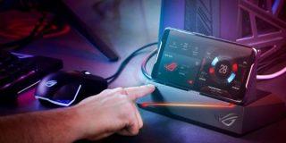 Cómo encontrar con tu teléfono puntos de carga para coches eléctricos