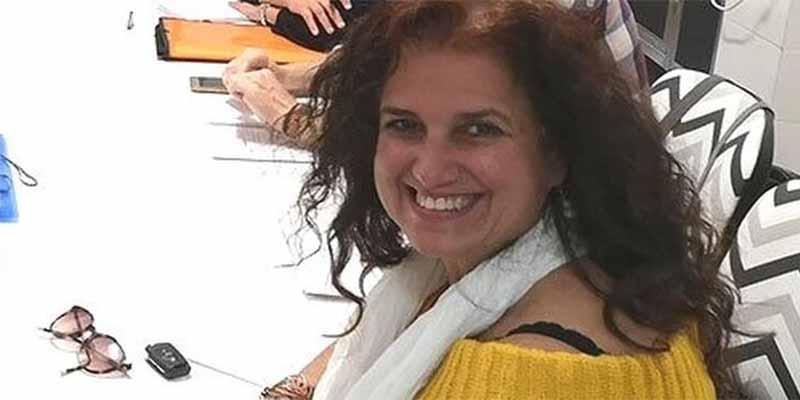 Aurelia Vera, la concejal del PSOE que apoyó castrar a bebés, no rectifica y miente sobre lo que dijo en clase