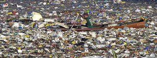 Así es el material natural desarrollado en Finlandia que reemplazará al plástico