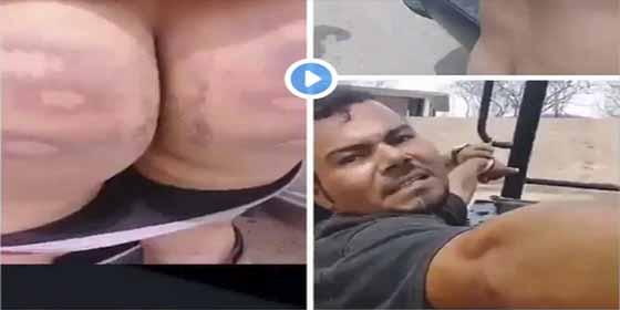 Un nuevo vídeo con las torturas del Cártel de Sinaloa a los malhechores en México