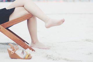 El verano levanta la pasión por el calzado de mujer