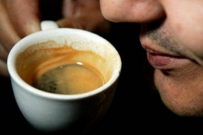 ¿Cuántas tazas de café diarias son seguras para el corazón?