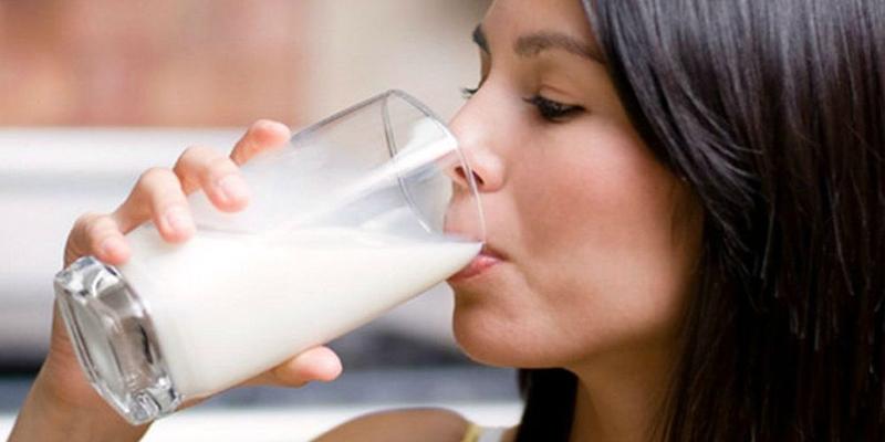 Un poco de leche de fórmula en los primeros días de vida no afecta a la lactancia a los 6 meses, según estudio
