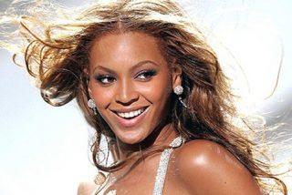 'Si eres muy fan de Beyoncé no veas esto': así es realmente la artista si le quitas el Photoshop