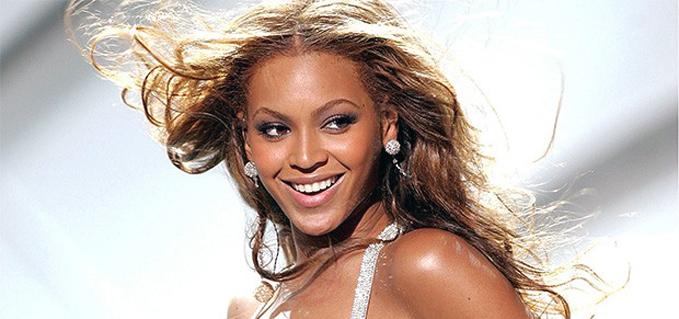 Beyoncé pone voz a Nala en 'El Rey León'