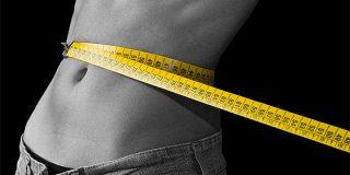 Los psiquiatras clasifican como enfermedades la anorexia o la depresión con mayor frecuencia, según un estudio