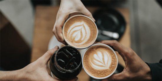 La fórmula matemática que te ayudará a preparar el café perfecto
