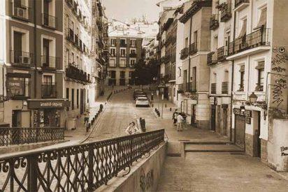 Madrid: Una sudamericana de 20 años denuncia haber sido agredida sexualmente junto a la plaza de Ópera