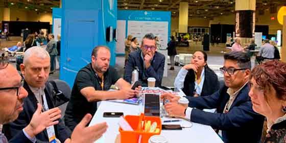 México: Caribe Mexicano, el nuevo capítulo de Meeting Professionals International