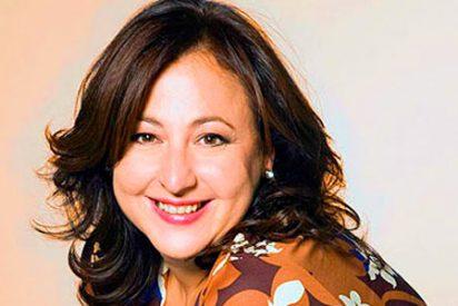 Carmen Machi, otra famosa 'cazada' por Hacienda