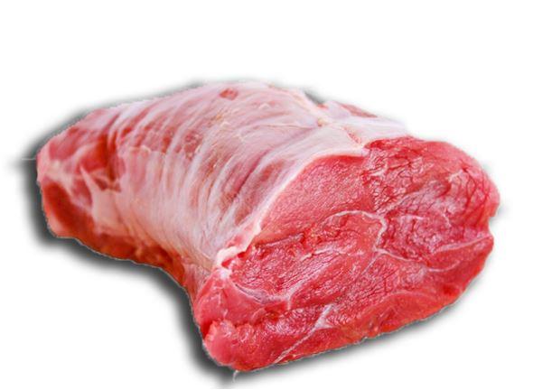 Sopa de carne fácil