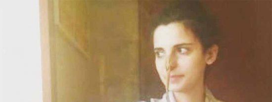 Muere Carolina Cerezo, la mujer que pidió que experimentaran con ella para hallar una cura al cáncer