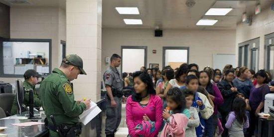 Donald Trump quitará la ciudadanía por nacimiento a hijos de inmigrantes