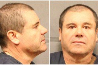¿Sabes por qué la detención de García Luna es más importante que la del 'Chapo' Guzmán?