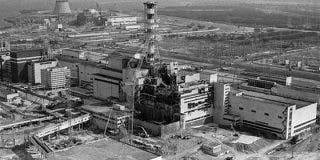 Chernobyl: Qué pasó hace 33 años y cómo fue la devastación que ahora es recreada en la aclamada serie