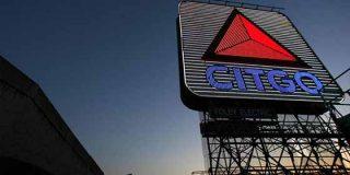Una corte chavista ordena el enjuiciamiento de seis exejecutivos petroleros y EEUU pone mala cara