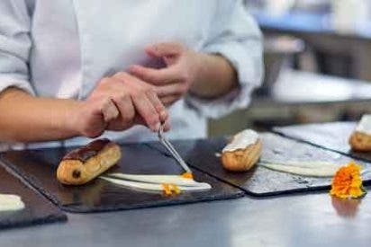 Gastronomix, el primer proyecto social con cocina vegana