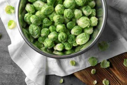 Propiedades y beneficios para la salud de comer coles