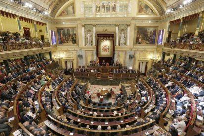 Las propuestas de Cáritas a los partidos políticos ante las próximas elecciones
